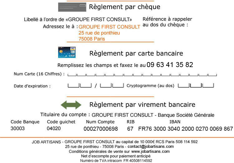 Index Of Carte Bancaire.Index Of Img Job Facture